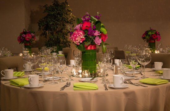 DoubleTree by Hilton Hotel Irvine - Spectrum: Special Event