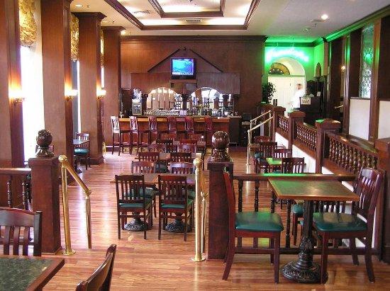 Doubletree by hilton charlottesville updated 2017 prices hotel reviews va tripadvisor for Hilton garden inn charlottesville