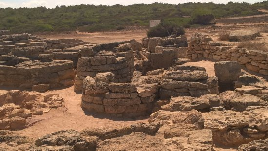 vestlige europa dating sites