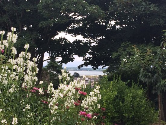 Tramore, Ierland: photo0.jpg