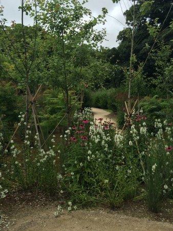 Lafcadio Hearn Japanese Gardens: photo3.jpg