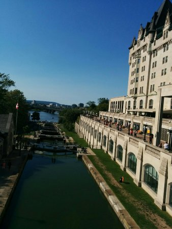 Ottawa, Canada: IMG_20160903_155434_large.jpg
