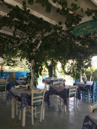 Taverna Andreas: photo6.jpg