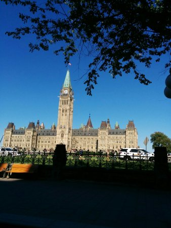 Ottawa, Canada: IMG_20160905_103528_large.jpg