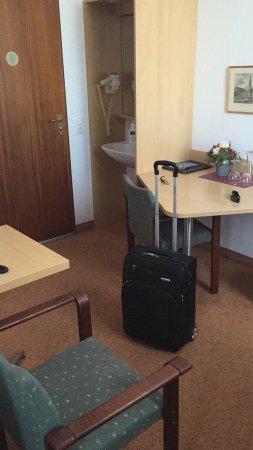 Rabe's Hotel Kiel: photo1.jpg