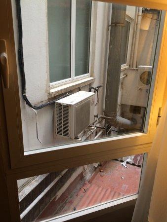 Dormavalencia Hostel Regne Photo