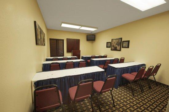 Juno Beach, Floryda: Meeting Room
