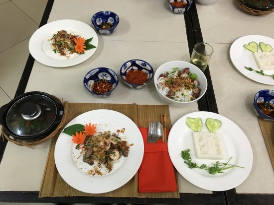 """""""Mai"""" Home - The Saigon Culinary Art Centre: photo0.jpg"""