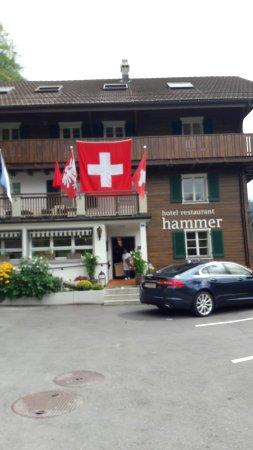 Eigenthal, Suiza: 20160906_131508_large.jpg