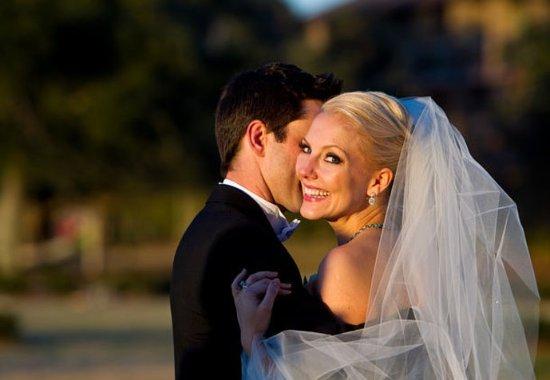 Point Clear, AL: Gulf Coast Weddings