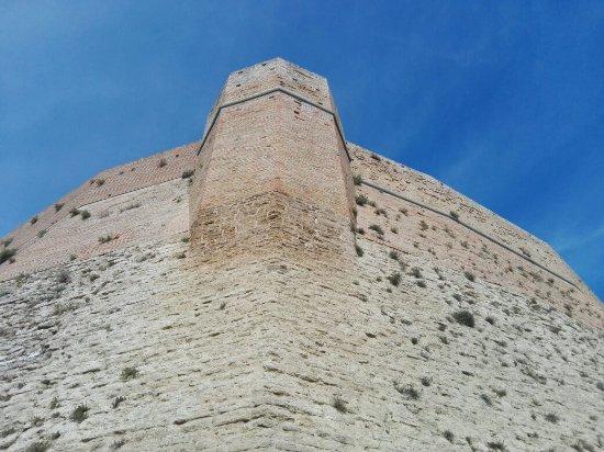 Rocca Sillana: IMG_20160904_164402_large.jpg