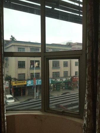 Xinyue Hotel Photo