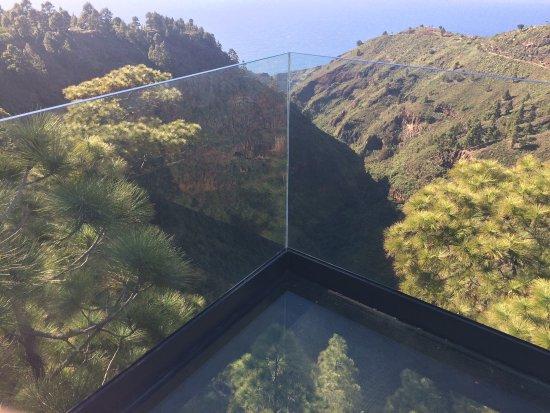 Puntagorda, Spanien: photo1.jpg