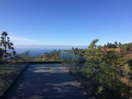 Puntagorda, Spanien: photo3.jpg