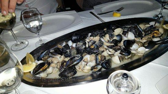 Lino Restaurant : IMG-20160828-WA0030_large.jpg