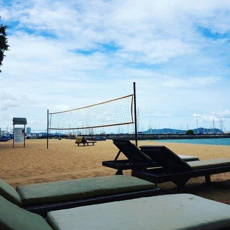 Ravindra Beach Resort & Spa : IMG_20160907_222718_large.jpg