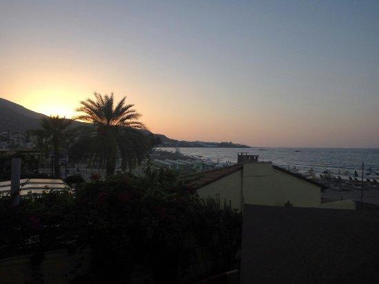 Vlachakis Beach Hotel Picture
