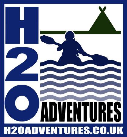 H2oadventures