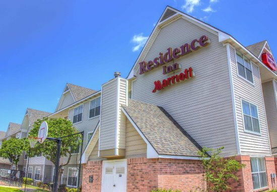 Best Hotels In Mcallen Tx