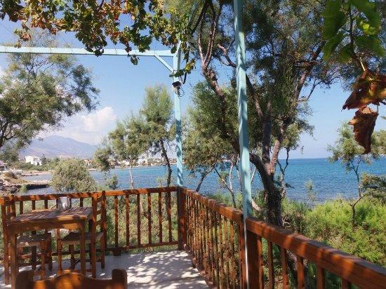 Agios Georgios, Siprus: 20160906_110110_large.jpg