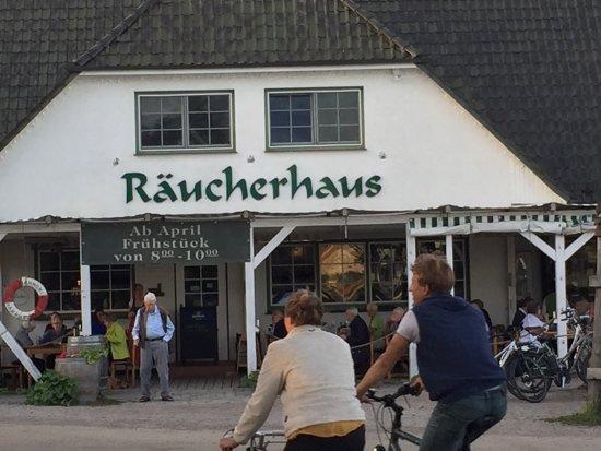 Räucherhaus: photo0.jpg
