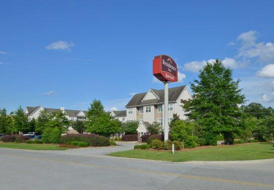 Photo of Residence Inn Columbia Northeast