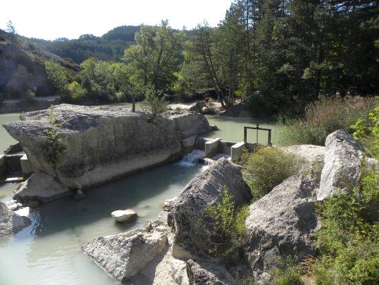 Parc Naturel Regional du Vercors Foto