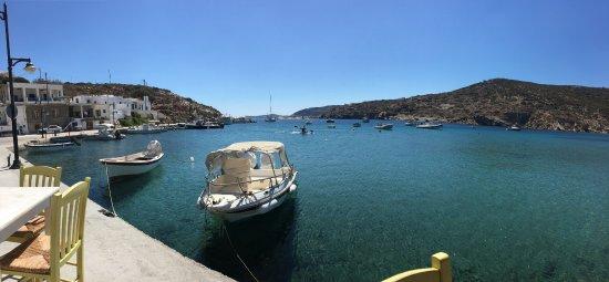 Faros, Yunani: photo2.jpg