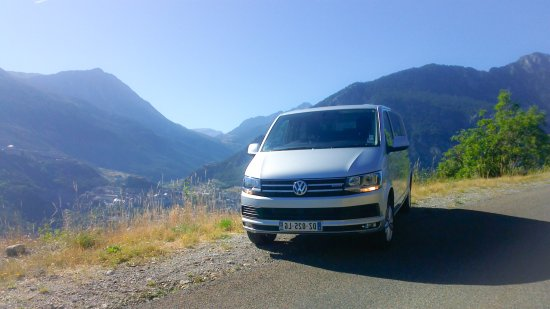Alpes Loisirs Évasion