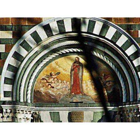 Chiesa di san francesco prato all you need to know for Piazza san francesco prato