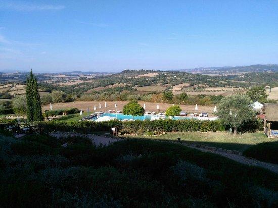 Saturnia Tuscany Hotel: IMG-20160904-WA0010_large.jpg