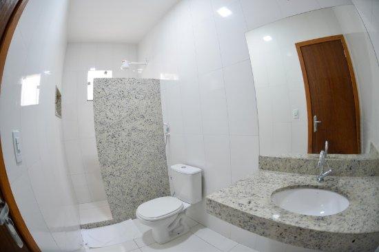 Hotel Estrela de Minas