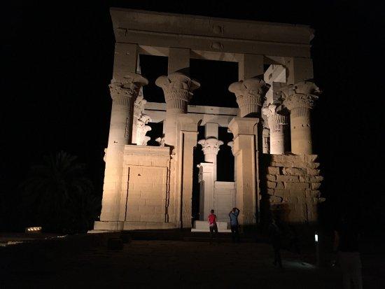 Luxor Sound and Light Show: photo4.jpg