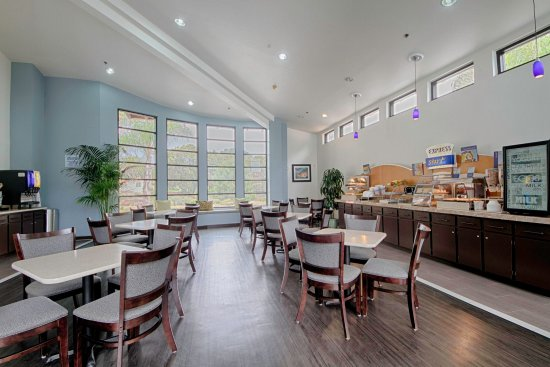 Solana Beach, CA: Restaurant