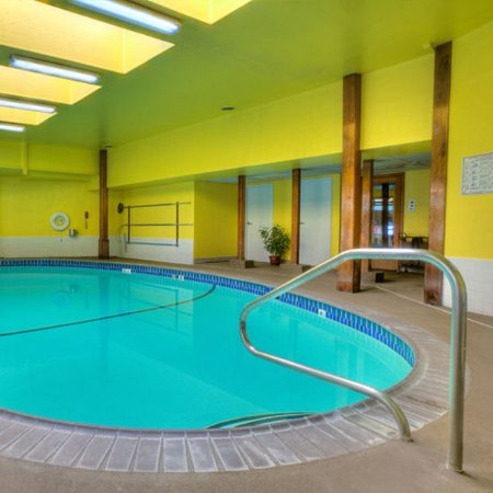 Legacy Vacation Resorts-Reno: Reno Int Pool