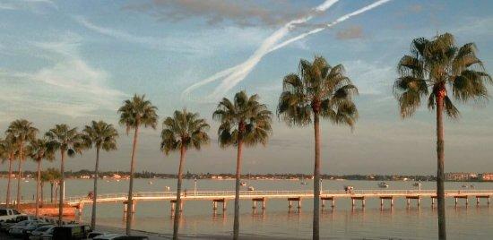 Gulfport Municipal Pier