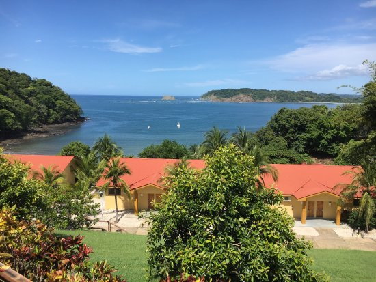 Hotel Guanamar: photo2.jpg