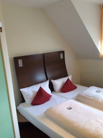 Stadthotel Freiburg Kolping Hotels und Resorts: photo2.jpg