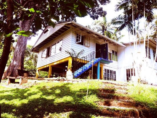 Hostal Casa Nativa