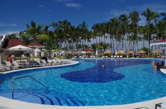 Amazing Dominican experience!