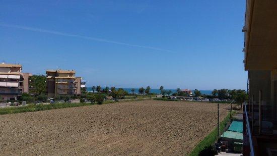 Foto de Hotel Rivadoro