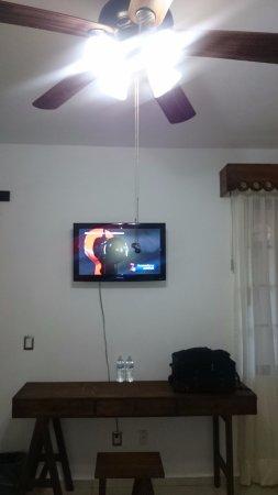 Bilde fra Hotel Mi Solar