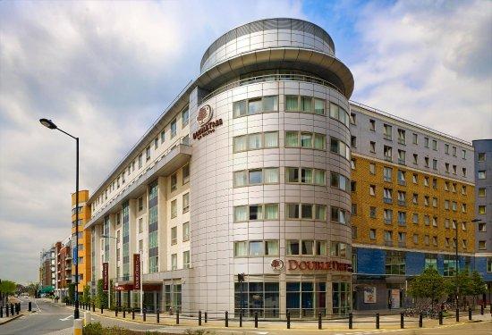 دبل تري باي هيلتون هوتل لندن - تشيلسي