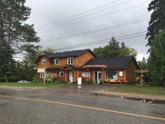 Kearney, แคนาดา: photo0.jpg