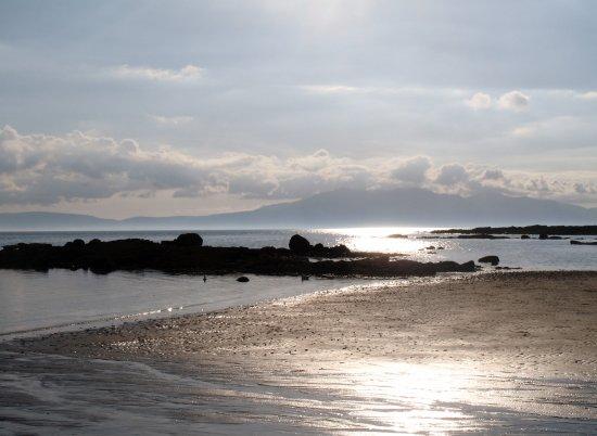 Zdjęcie West Kilbride