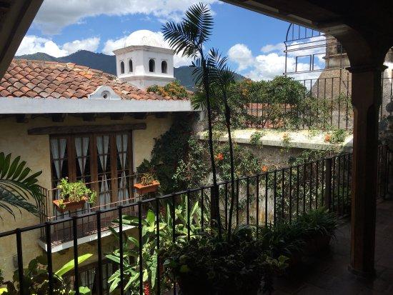 Hotel Meson de Maria: photo4.jpg