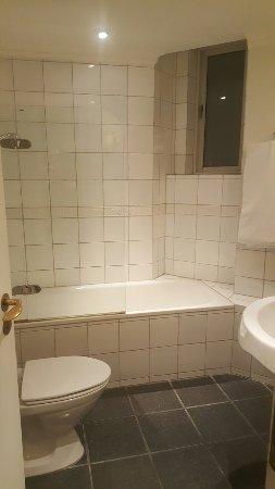 Copenhagen Plaza Hotel : 20160907_002904_large.jpg