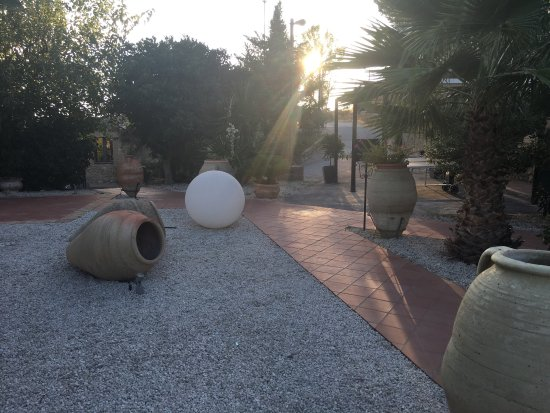 Vecchia Masseria: photo5.jpg