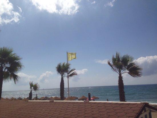 El Rodeo: Marbella town xx