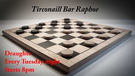 Tirconaill Bar